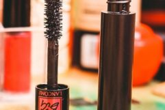 Тушь для ресниц Lancome Monsieur Big Volume Mascara