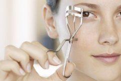 щипцы для завивки ресниц как пользоваться правильно с фото