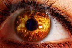Как вылеить ожог глаза после наращивания ресниц