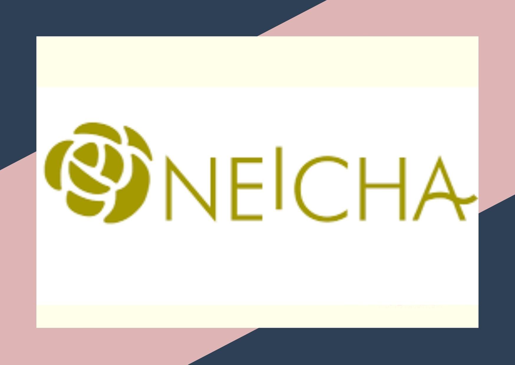 Neicha - инструменты и материалы для ламинирования ресничек