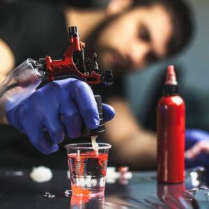 Татуировки: что следует знать об этом древнем искусстве?