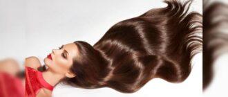 6 мифов об уходе за волосами